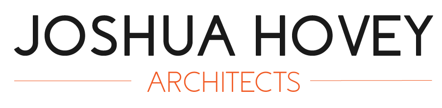 Joshua Hovey Architects